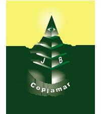 Coplamar